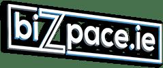 Bizpace Logo